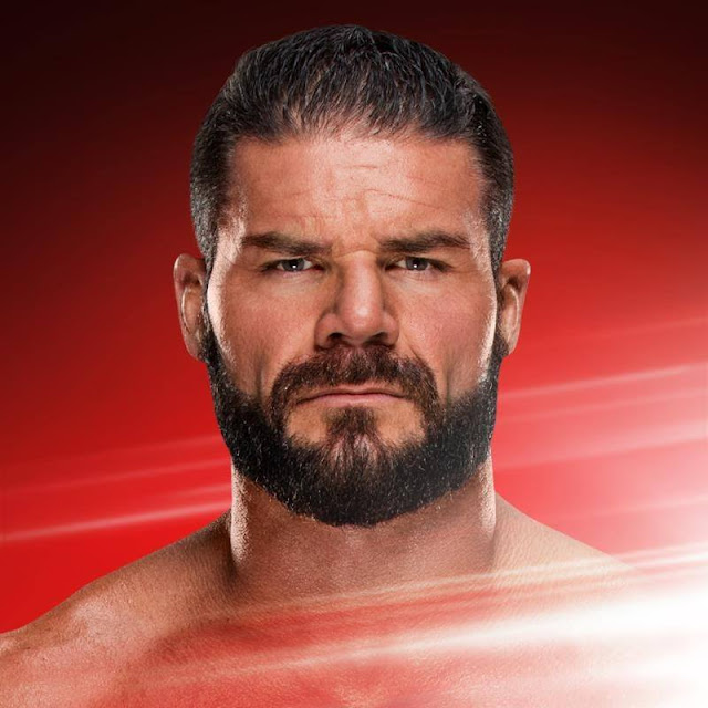 Bobby Roode age, net worth, figure, wwe, entrance, glorious lyrics, theme song, t shirt, tna, finisher, robe, rick rude, wrestler, entrance music, action figure, iii, glorious robe, nxt debut, mp3 download, wiki, biography