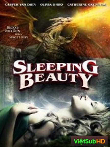 Người Đẹp Ngủ Trong Rừng 2
