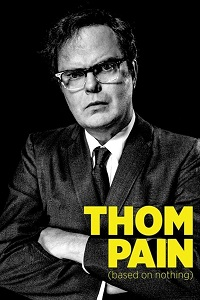 Watch Thom Pain Online Free in HD