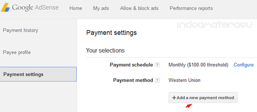 Wire Transfer to Bank Account 2