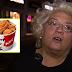 Pelanggan Saman KFC $20 Juta Kerana Buat Iklan Palsu