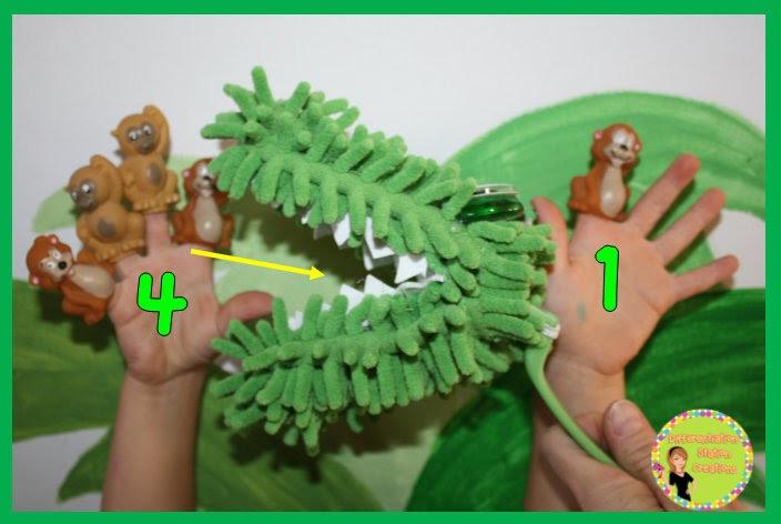 Greater Gator DIY