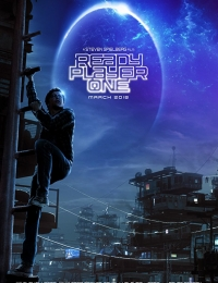 Ready Player One | Bmovies