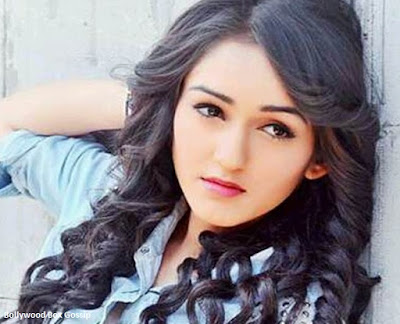 Tanya Sharma  IMAGES, GIF, ANIMATED GIF, WALLPAPER, STICKER FOR WHATSAPP & FACEBOOK