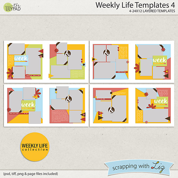 http://the-lilypad.com/store/Weekly-Life-4-Digital-Scrapbook-Templates.html