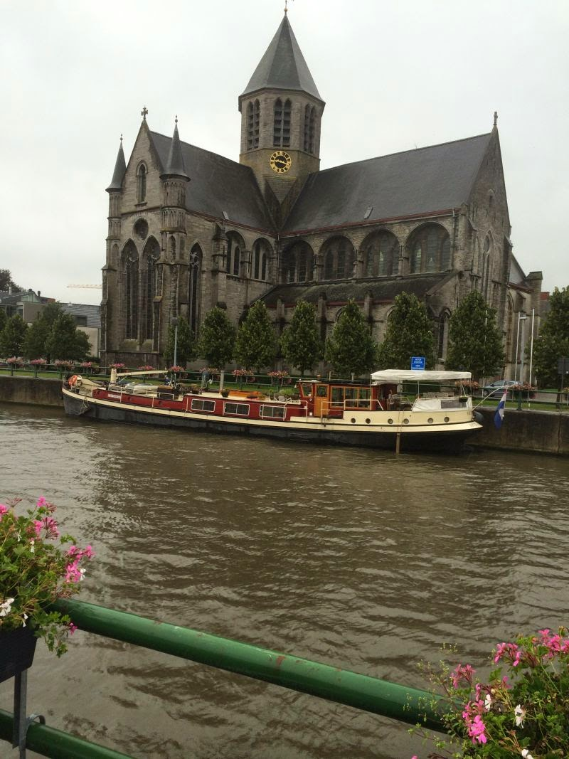 Canal Porno Torrent saint dizier to tweede havendok (second harbourdock) in