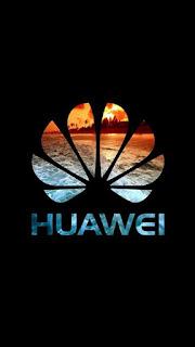 Apple, Huawei, mobilephone, Samsung, Smartphone, smartphone market, Smartphone sales