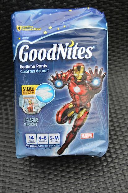 High Heels And Mommy Ordeals Goodnites Sleep Tight