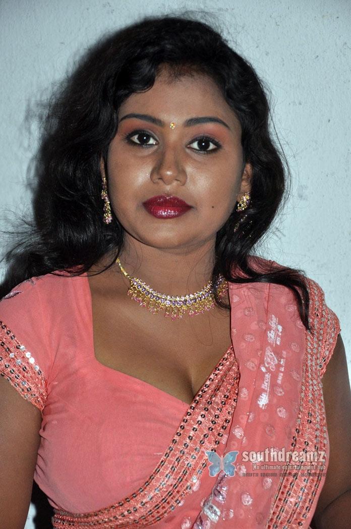 Hot indian b grade sex desi masala movie hd 4