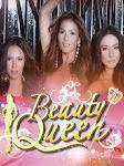 Nữ Hoàng Sắc Đẹp - Beauty Queen