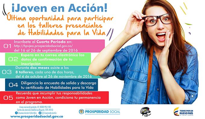 http://hpvjea.prosperidadsocial.gov.co/
