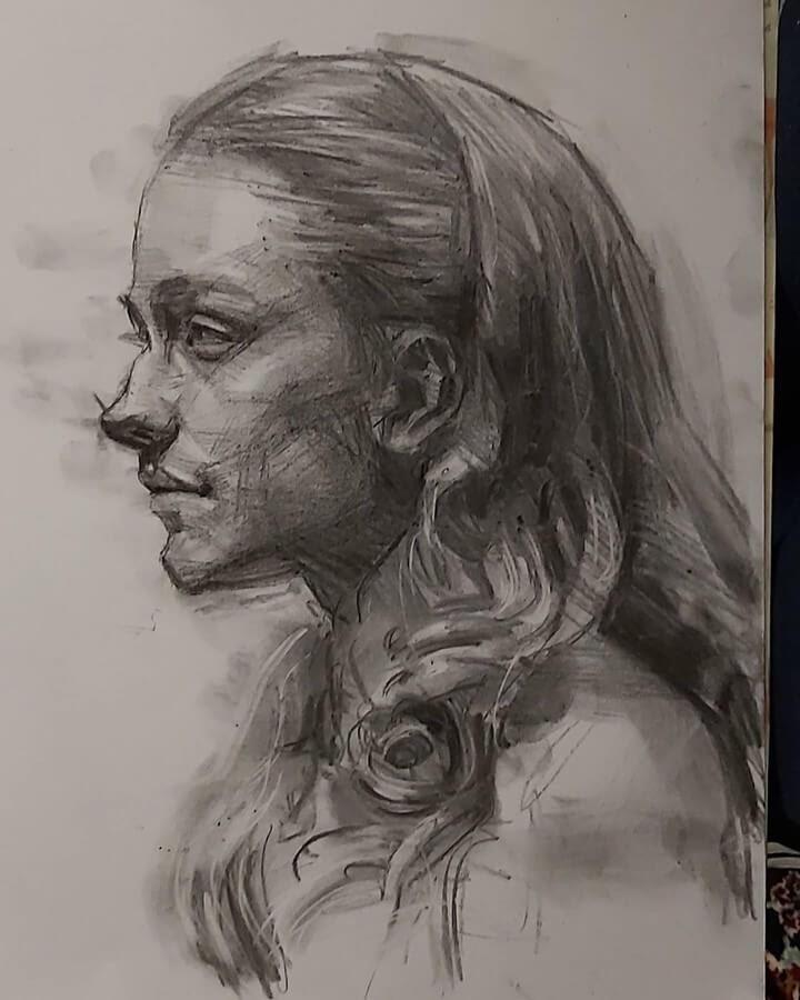 07-Pencil-Soroush-Jahdi-Sketch-Portraits-www-designstack-co