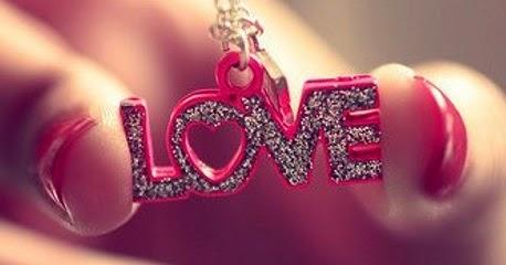 Sevgiliye Takma Isimler Sevgiliye Lakaplar Sevgili Lakapları