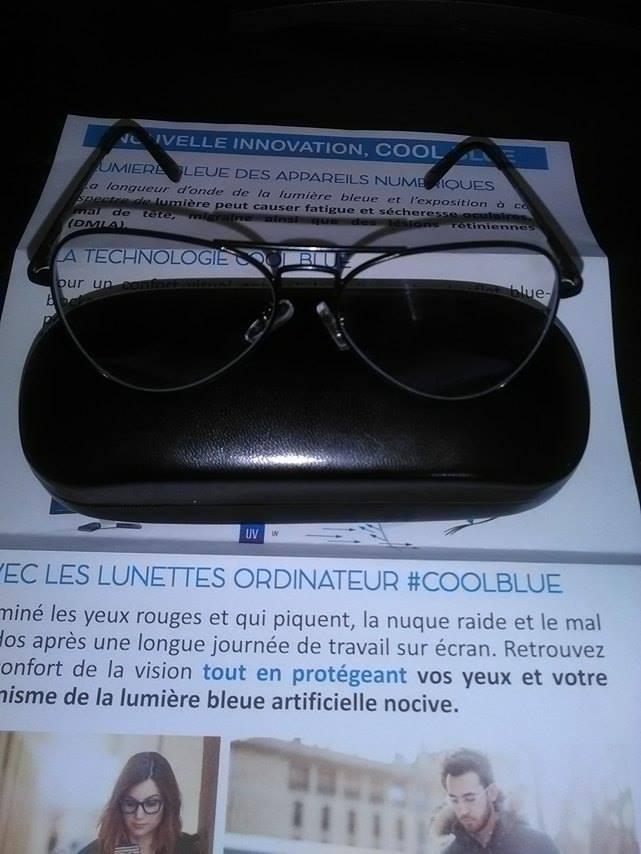 2e5f649343446c On reçoit la paire de lunette dans son étuis pour pouvoir les transporter  en toute sécurité.