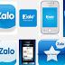Tải Zalo java cho điện thoại samsung miễn phí