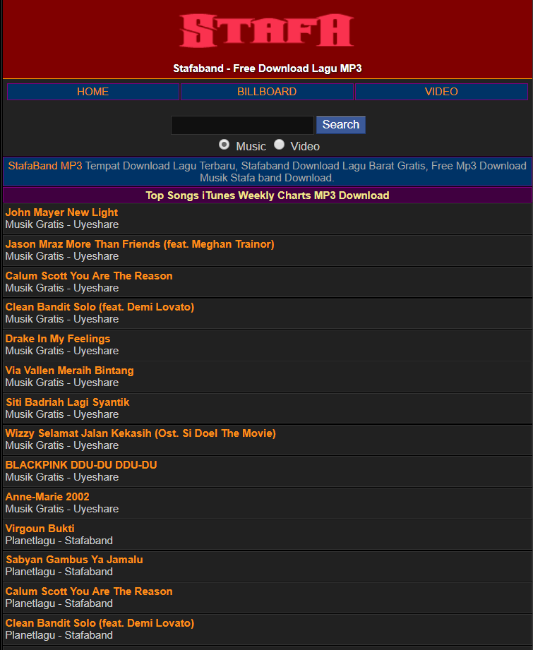 Download Lagu Wizzy Selamat Jalan Kekasih : download, wizzy, selamat, jalan, kekasih, Download, Dengan, Aplikasi, Ataupun, Browser,, Stafaband, Mudah, SeltraRegi.com