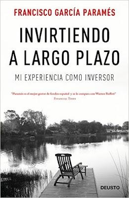 Invirtiendo A Largo Plazo: Mi Experiencia Como Inversor PDF