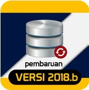 http://dapodikntt.blogspot.co.id/2018/01/download-dapodik-versi-2018b.html