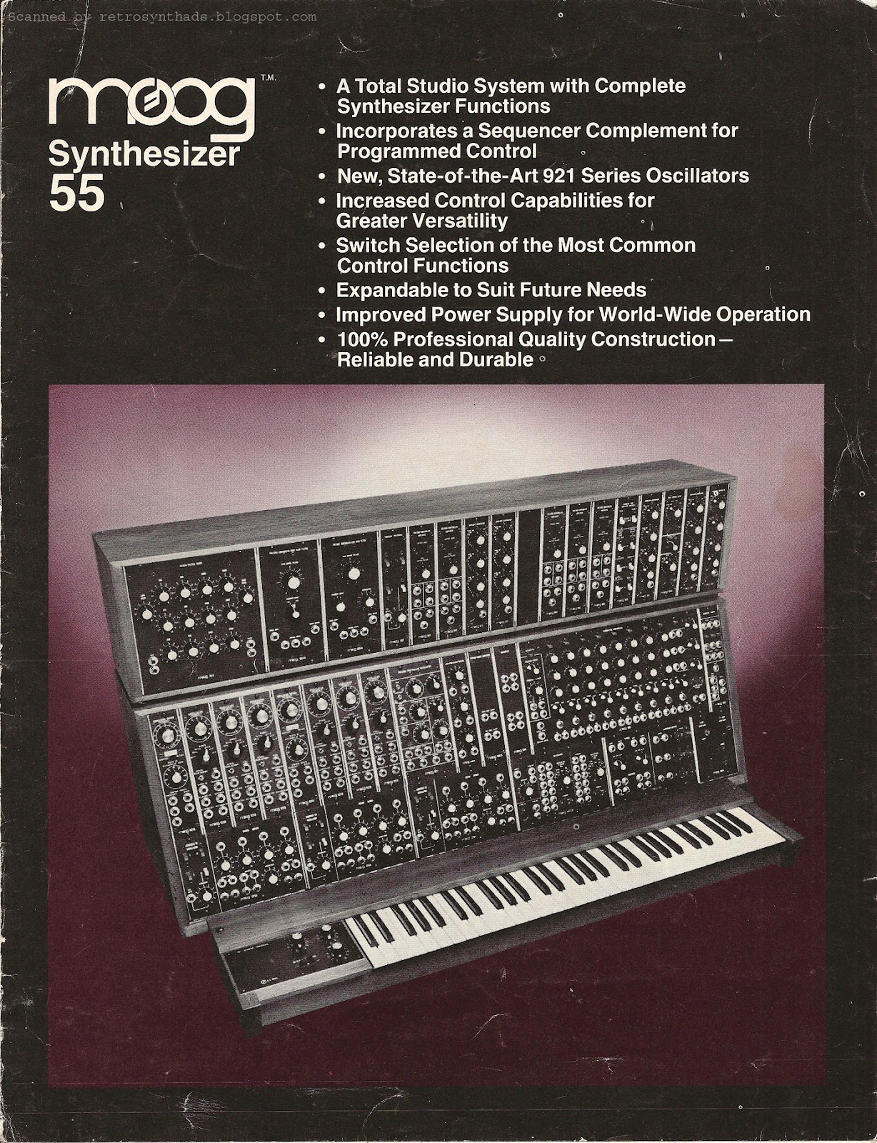 http://retrosynthads.blogspot.ca/2012/05/moog-synthesizer-55-system-six-page.html