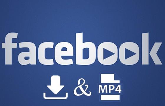 افضل طرق تحميل الفيديو من الفيس بوك  للكمبيوتر والموبايل