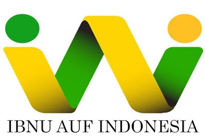 Lowongan PT. Ibnu Auf Indonesia Pekanbaru Desember 2018