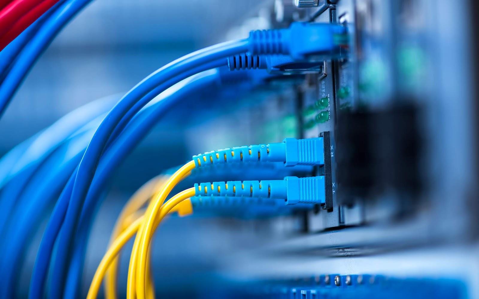 طريقة تسريع الانترنت على ويندوز 10 بدون برنامج بشكل فعال 100% بدون برامج