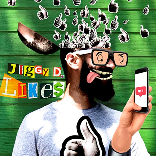 Lanzamiento-Jiggy-Drama-Likes