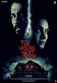 The House Next Door (2017) ταινιες online seires oipeirates greek subs