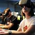 ClickSoftware anuncia novas parcerias para disponibilizar recursos de realidade aumentada