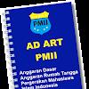 AD ART PMII Terbaru 2018 (Anggaran Dasar Anggaran Rumah Tangga Pergerakan Mahasiswa Islam Indonesia) Part 2