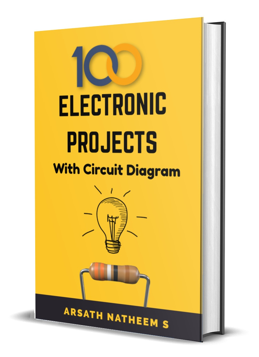 F M Receiver Circuit Diagram Free Schematics Wiring Diagrams Electronics Circuits Projects Electronic Pdf Download Largest Remote