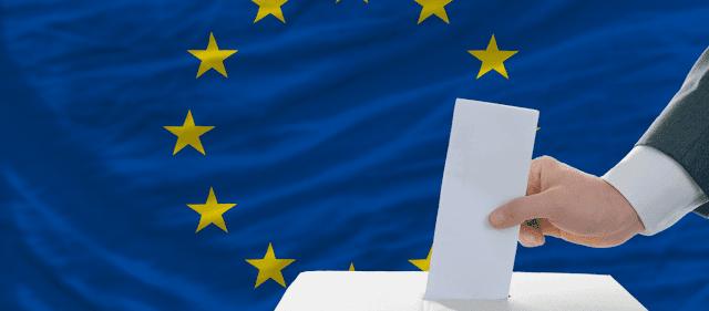 Ευρώπη: Σαρώνει η πατριωτική δεξιά απέναντι στους υποστηρικτές του Σόρος