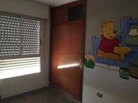 piso en venta avenida almazora castellon dormitorio1