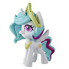 MLP Batch 1 Princess Celestia Blind Bag Pony