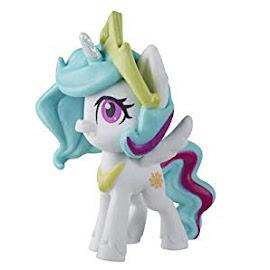 My Little Pony Batch 1 Princess Celestia Blind Bag Pony