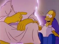 Homero Hereje