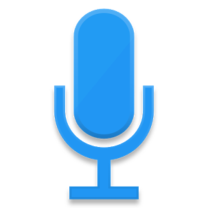 Easy Voice Recorder Pro v2.5.9 Paid Full APK
