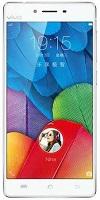 Harga Vivo X5 Pro, Harga baru Vivo X5 Pro, Harga bekas Vivo X5 Pro
