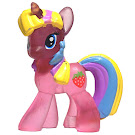 My Little Pony Wave 7 Holly Dash Blind Bag Pony