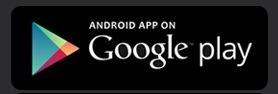 https://play.google.com/store/apps/details?id=com.livares.phoneaway