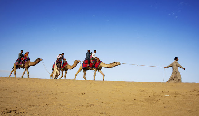 Desert-Safari_make-pushkar-