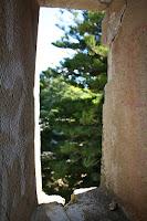 Wombat Hill Daylesford