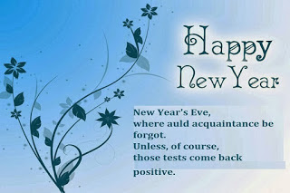 Happy-New-Year-2018-quotes