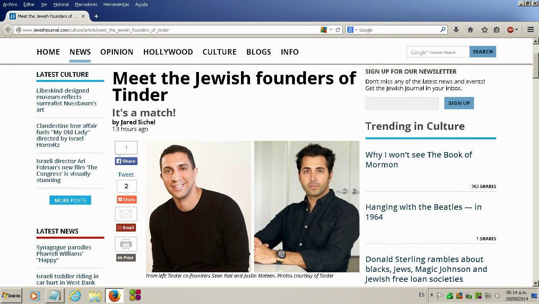 Jewishpeoplemeet