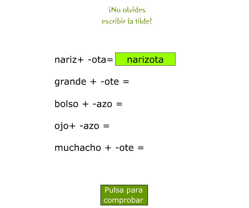 http://www.primerodecarlos.com/TERCERO_PRIMARIA/archivos/Anaya3Lengua/11/act_01.swf