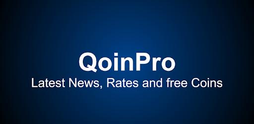 Trust btc faucet : Free bitcoin every 5 minutes - Cryptomology