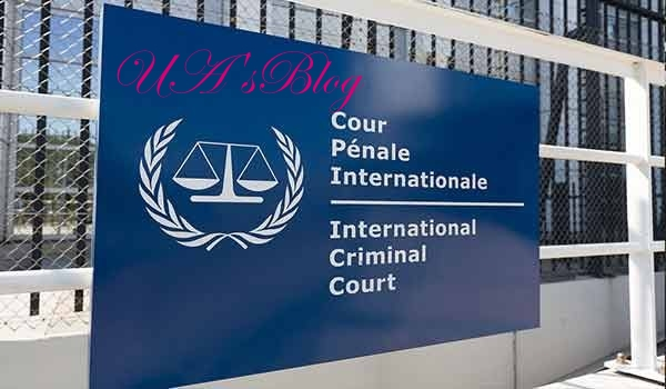 IPOB: ICC to investigate killings in 'Operation Python Dance'