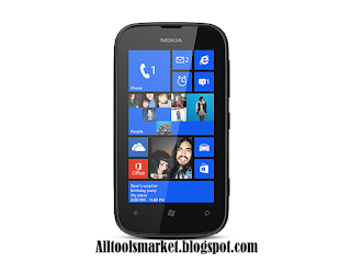 Nokia-Lumia-510-Mobile-Phone