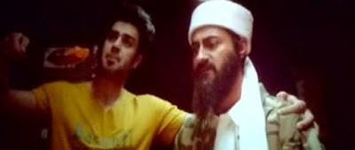 Tere Bin Laden Dead Or Alive 2016 Hindi Movie 400MB 720P BRRip ESubs – HEVC