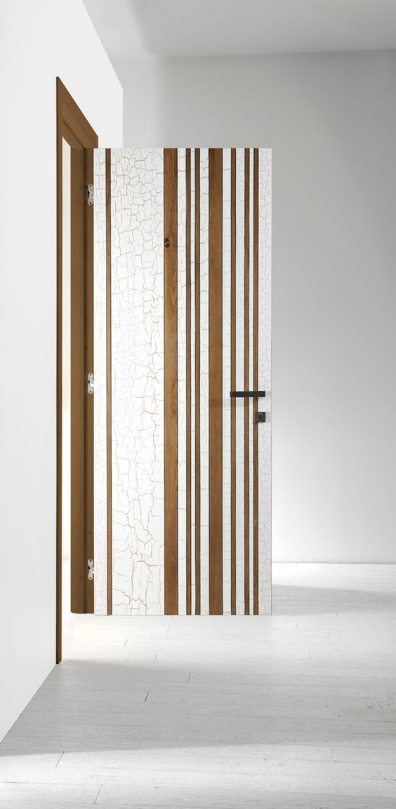 This New Doors Designs Ideas Provide The Option Of Affordable And Stylish  To Change The Room Design Of The House.